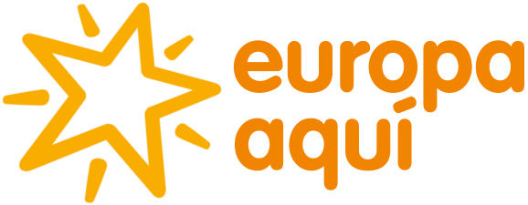 Europa Aquí